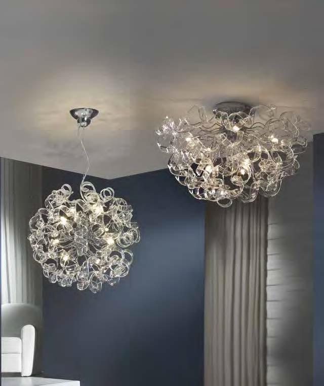 a qu altura debo colocar la lmpara lamparas de dormitorio